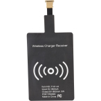 Wireless Charging Receiver for iOS Phones