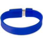 Wristband USB Drive 1 GB