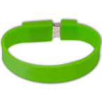 Wristband USB Drive 16 GB