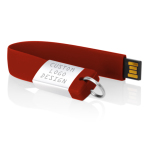 Wristband Strap USB 4GB