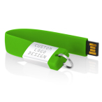 Wristband Strap USB 8GB