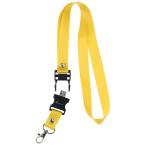 Yellow 2x