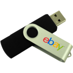 Smartphone U-Disk with Micro USB Port USB Drive 16 GB