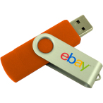 Smartphone U-Disk with Micro USB Port USB Drive 2 GB