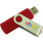 Smartphone U-Disk with Micro USB Port USB Drive 8 GB
