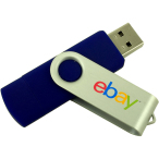 Smartphone U-Disk with Micro USB Port USB Drive 1 GB