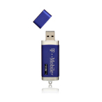 Bulk USB Flash Drive 4 GB