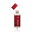 Bulk USB Flash Drive 16 GB