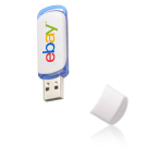 USB Flash Drive 1GB