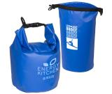 """5L Waterproof Dry Bag - 13.75""""h x 7""""dia"""