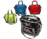 """Cooler Water-Resistant Dry Bag - 15.75"""" W x 13.75"""" H x 9.75"""" D"""
