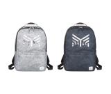 """Merchant & Craft Adley 15"""" Computer Backpack - 17"""" H X 4"""" W X 11.5"""" D"""