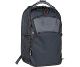 "Wenger Pro 17 "" Computer Backpack - 18"" H X 7"" W X 13"" D"