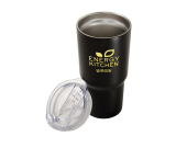 Double Wall Tumbler with Vacuum Sealer -  20 oz.