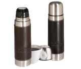 Empire™ Thermos Mug- 6.9 oz.