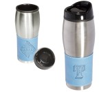 Tuscany™ Tumbler Mug - 16 oz