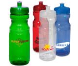 Big Squeeze Sport Bottle - 24 oz.