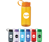 Montego 21oz Sports Bottle