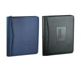 """Pedova™ Tablet Stand Padfolio - 12.5"""" H X 1.5"""" W X 10.38"""" D"""