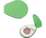 Avocado Sticky Pad