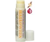All-Natural Non-SPF Lip Balm - Glow Tube