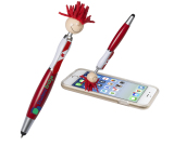 Canada Patriotic MopTopper™ Stylus Pen