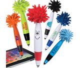 MopTopper™ Jr. Stylus Pen