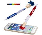 MopTopper™ Highlighter Pen
