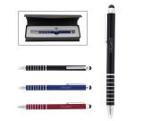 Metal Stylus Pen