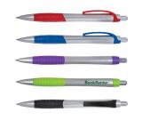 Resolute Click Pen