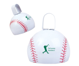 Baseball Cow Bell