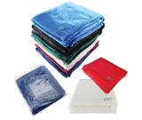 """Mink Touch Luxury Fleece Blanket - 50"""" w x 60"""" h"""