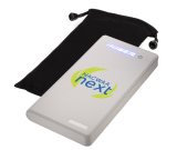 Power Beast Mobile Power Bank -12000mAh(UL Certified)