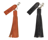 Tassel 3-in-1 Fabric Cable