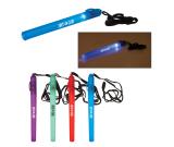 Glow Stick Safety Light