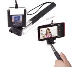 Multi-Angle Adjustable Selfie Stick