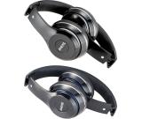 Cadence Bluetooth Headphones