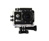 HD Action Camera - 30 meters Waterproof