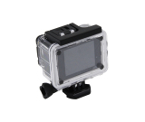 1080P WiFi Action Camera