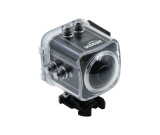 360 degree Panoramic Action Camera