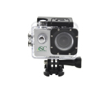 4K Ultra HD WiFi Action camera