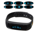 B-Active Fitness Band Monitor