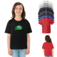 Fruit of the Loom® HD Cotton Youth T-Shirt - 5 oz.