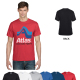 Gildan® Dryblend™ Classic Fit Adult T-Shirt - 5.6 oz.