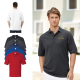 Jerzees® Easy Care Sport Shirt
