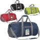 """600D Budget Duffel Bag -  23.75""""w x 13.25""""dia"""