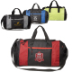 "Porter Duffel Bag - 20""w x 11.5""h x 9""d"
