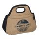 """Sierra™ Lunch Bag - 12""""w x 10-1/4""""h"""