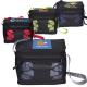 """Diamond Lunch Cooler Bag - 10.5""""w x 6.5""""h x 6.75""""d"""