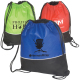 "Econo Backpack - 14-3/4""w x 16-1/2""h"